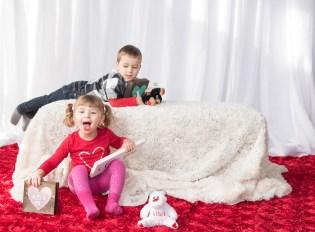 Chris Jensen Studios-St Boniface Valentines Photoshoot (609)