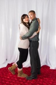 Chris Jensen Studios-St Boniface Valentines Photoshoot (659)