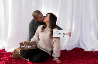 Chris Jensen Studios-St Boniface Valentines Photoshoot (737)