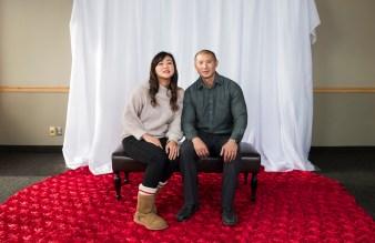 Chris Jensen Studios-St Boniface Valentines Photoshoot (738)