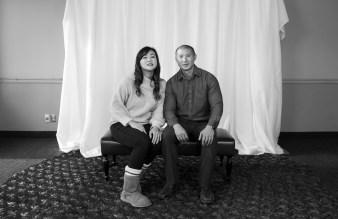 Chris Jensen Studios-St Boniface Valentines Photoshoot (739)
