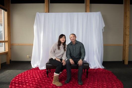 Chris Jensen Studios-St Boniface Valentines Photoshoot (746)
