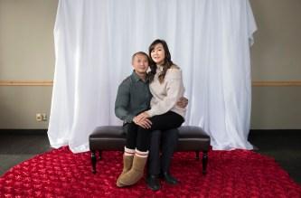 Chris Jensen Studios-St Boniface Valentines Photoshoot (758)