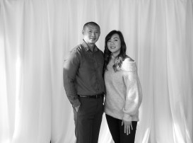Chris Jensen Studios-St Boniface Valentines Photoshoot (810)