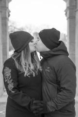 Josh & Stephanie (13)