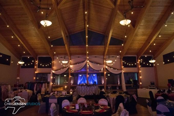 Winnipeg-Wedding-Photographer-Chris-Jensen-Studios (129)