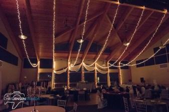 Winnipeg-Wedding-Photographer-Chris-Jensen-Studios (174)