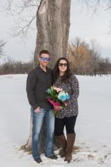 Brennan & Kylie (40)