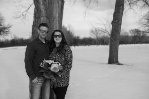 Brennan & Kylie (49)