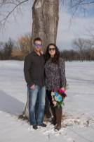 Brennan & Kylie (52)