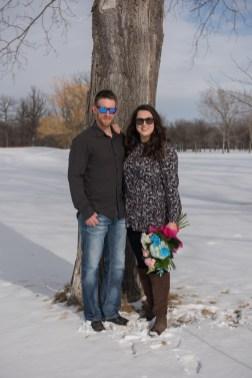 Brennan & Kylie (53)