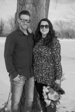 Brennan & Kylie (56)