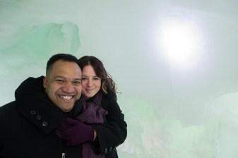 Fabian & Shannon (123)