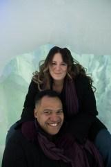 Fabian & Shannon (126)