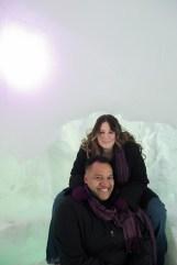 Fabian & Shannon (127)
