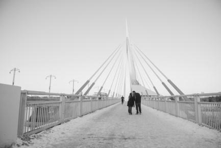 Fabian & Shannon (195)