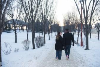 Fabian & Shannon (203)