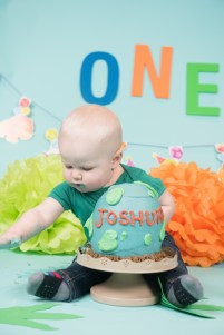Joshua Cake Smash 2018 (100)