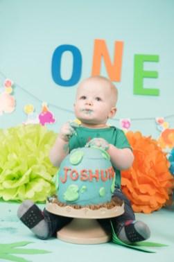 Joshua Cake Smash 2018 (103)