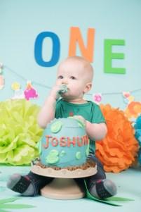 Joshua Cake Smash 2018 (108)