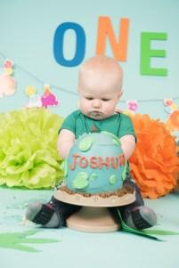 Joshua Cake Smash 2018 (114)