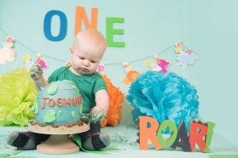Joshua Cake Smash 2018 (203)