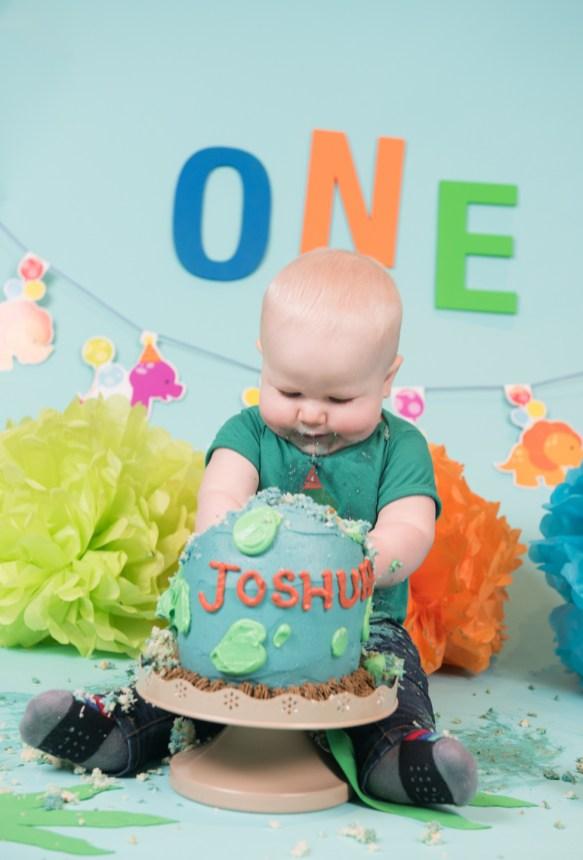 Joshua Cake Smash 2018 (228)
