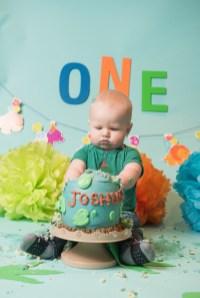 Joshua Cake Smash 2018 (233)