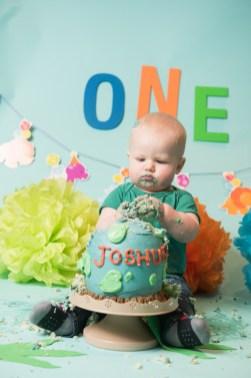 Joshua Cake Smash 2018 (235)