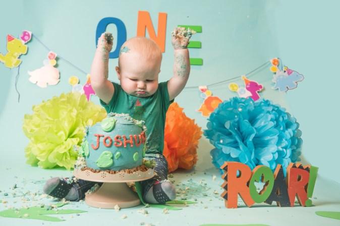 Joshua Cake Smash 2018 (253)