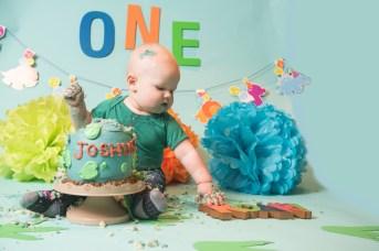 Joshua Cake Smash 2018 (256)