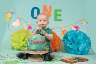 Joshua Cake Smash 2018 (262)