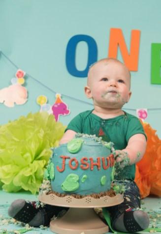 Joshua Cake Smash 2018 (265)