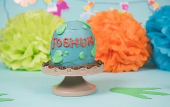 Joshua Cake Smash 2018 (27)