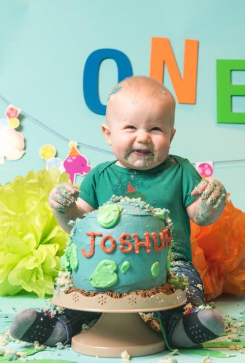 Joshua Cake Smash 2018 (271)