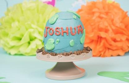 Joshua Cake Smash 2018 (28)