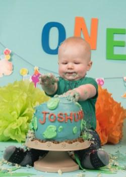 Joshua Cake Smash 2018 (283)