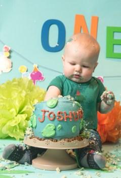 Joshua Cake Smash 2018 (284)