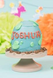 Joshua Cake Smash 2018 (29)