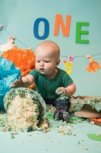 Joshua Cake Smash 2018 (365)