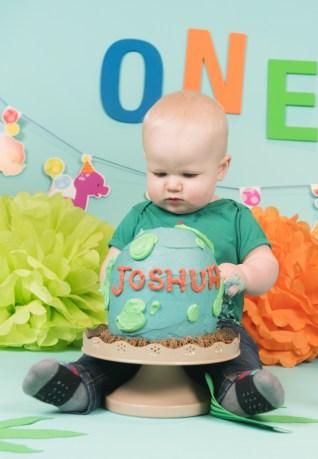 Joshua Cake Smash 2018 (72)