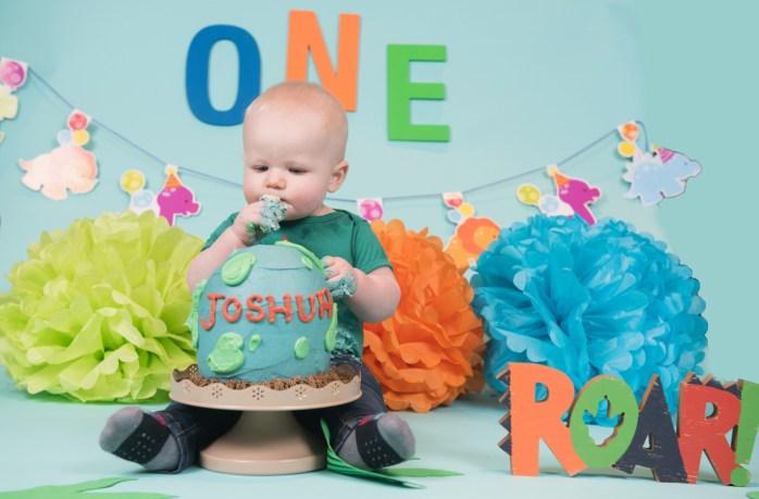Joshua Cake Smash 2018 (73)