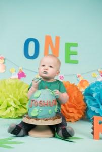 Joshua Cake Smash 2018 (97)