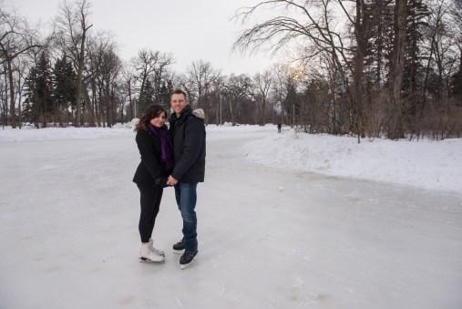 Mike & Melanie (10)