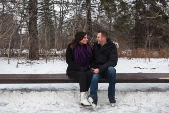 Mike & Melanie (114)