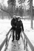 Mike & Melanie (161)
