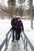 Mike & Melanie (162)