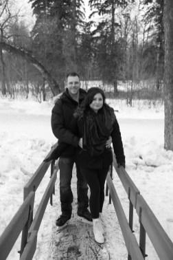 Mike & Melanie (166)