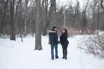 Mike & Melanie (186)