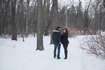 Mike & Melanie (187)